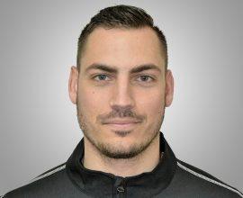 Gianluca Theuma