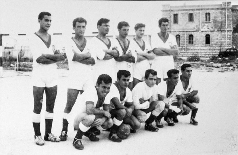 nostalgija-1955