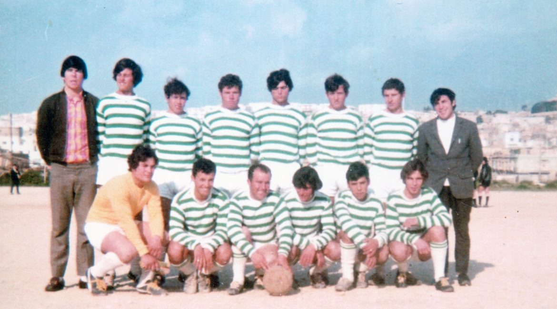 nostalgija-1968